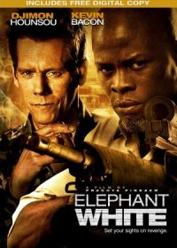 ELEPHANT WHITE (2011) - Watch Online For Free 5