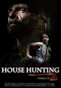 House Hunting Watch Online 2013 – Watch Online Movies Free