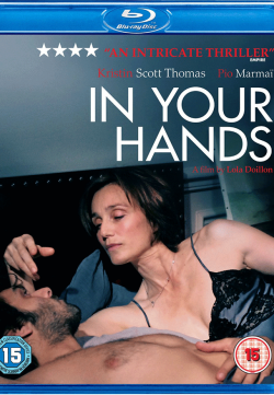 In Your Hands 2010 Watch Online