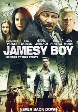 Watch Jamesy Boy online – Watch Movies Online, Full