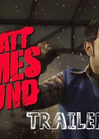 Jatt James Bond Full 2014 Punjabi Movie Videos Free Download 2
