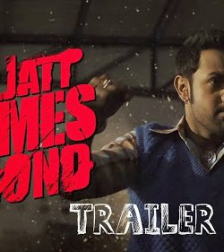 Jatt James Bond Full 2014 Punjabi Movie Videos Free Download