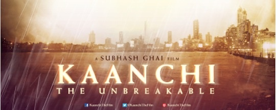 Kaanchi (2014) Hindi Movie