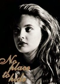 No Place to Hide (1992) 720p DVD Rip Dual Audio 5