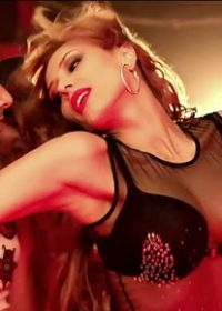 Ummbakkum - O Teri (2014) HD Video Song Download 720p 3
