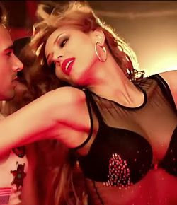 Ummbakkum – O Teri (2014) HD Video Song Download 720p