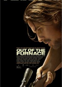 Watch movie Out of the Furnace (2013) online for free 5