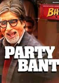 Party Toh Banti Hai HD Video Song Bhoothnath Returns [2014] 2