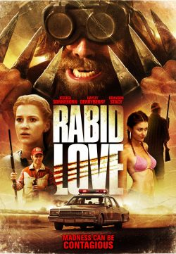Rabid Love 2013 Watch Online