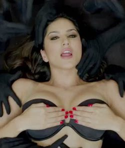 Baby Doll Remix FULL SONG HD- Ragini MMS – 2(2014)