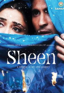 Sheen (2004) watch Movie Online for free in HD