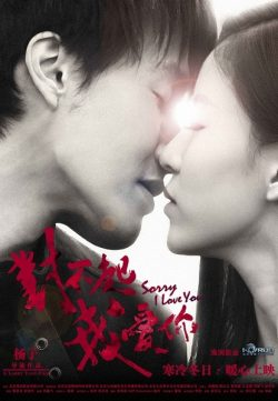 Sorry I Love You 2013 Watch Online