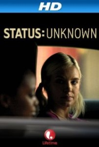 Status Unknown 2014 Watch Full Movie online for free