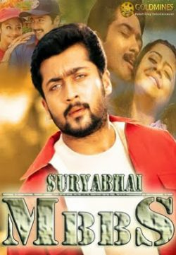 Surya Bhai Mbbs (2000) Free Online Movie Watch