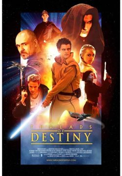 Threads of Destiny (2014) Watch Online