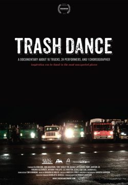 Trash Dance (2012) Watch Online