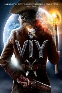 Viy 3D 2014 Watch Full Movie online for free