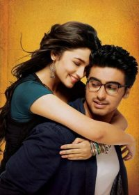 2 States (2014) Watch Online Movies For free in Hd 5