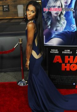 A Haunted House 2 2014 Watch Online Movie For Free In HD 720p