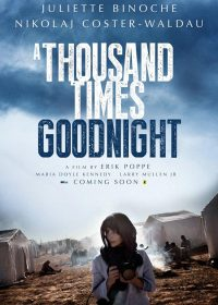 A Thousand Times Good Night (2013) Free Download In HD 480p 600MB 2