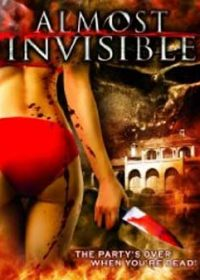 Almost Invisible (2010) Watch Movies Online In Hd 1080p 1