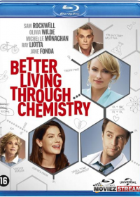 Watch Better Living Through Chemistry 2014 movies watch Online Free 5