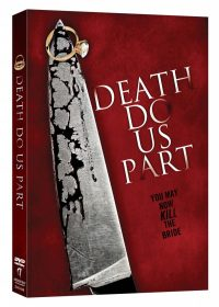 Death Do Us Part 2014 Watch Movies Online For Free In HD 720p 1