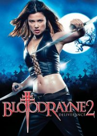 BloodRayne Deliverance 2007 Watch Full Movie Online For Free In Hd 720p 3