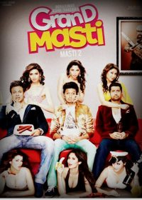 Watch Grand Masti (2013) Movie Online For Free In Hd 720p 4