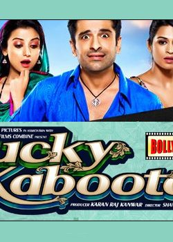 Lucky Kabootar 2014 Watch Full Hindi Movie Watch Online In HD 720p