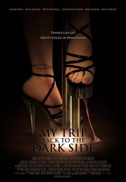 My Trip Back to the Dark Side 2014 Watch Full Movie Online For Free In HD