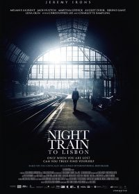 Watch Night Train To Lisbon Watch Movies Online movie for free 5