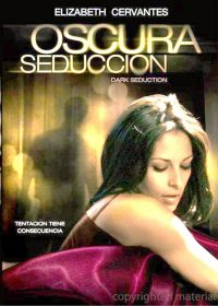 Oscura Seduccion 2010 Watch Movies Online for free in hd 2