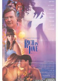Rich in Love 1992 Watch Online Movies for free in hd 2