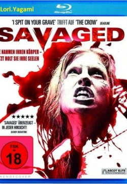 Savaged 2013 Watch Online Movies In HD 720px downloade