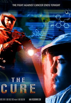The Cure 2014 Movies watch Online full movie on free in hd
