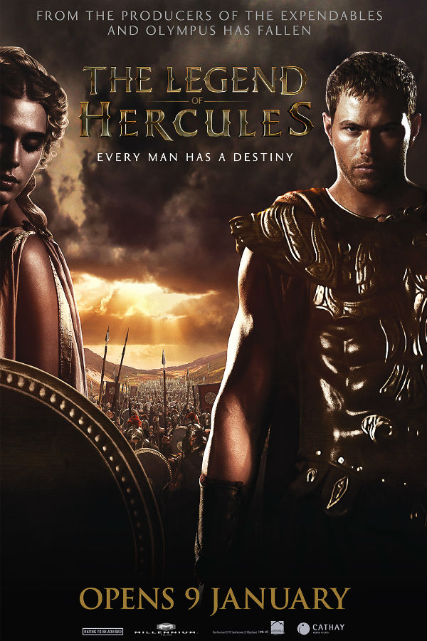 the legend of hercules 2014 hindi dubbed movie watch