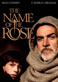 The Name of the Rose (1986) Watch Full movie online for free in hd 5
