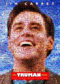 Watch Full movie The Truman Show (1998) Online For Free IN HD 720p 4