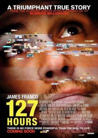127 Hours (2010) Watch Online Movies In full HD 1080p 1