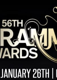 The 56th Annual Grammy Awards Watch Online Free 720p 2