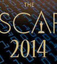 86th Academy Awards The Oscars (2014) HDTVRip 700MB 1080P 2