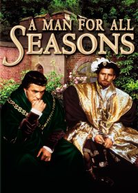 A MAN FOR ALL SEASONS (1966)  Watch Online Movie For Free In HD 1080p 4