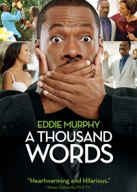 A Thousand Words (2012) Hindi Dubbed Movie Watch Online In Full HD 1080p 5