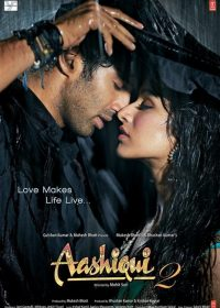 Aashiqui 2 Full Movie 2013 Watch Online Free In Full HD 1080p 2