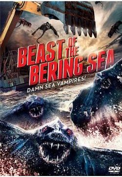 Beast of the Bering Sea (2014) Full Stream Watch Online In Full HD 1080p