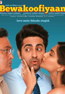 Full Movie Bewakoofiyaan 2014 Watch Online Free In HD 1080p