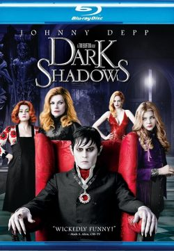 Dark Shadows 2012 Hindi Dubbed Movie Watch Online In Full HD 1080p