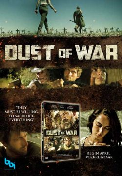 Dust of War (2013) English Movies Watch Online In Full HD 1080p