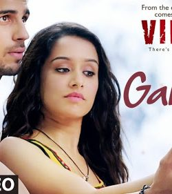 Galiyan (Ek Villain) Full Video Song Full HD In 1080p